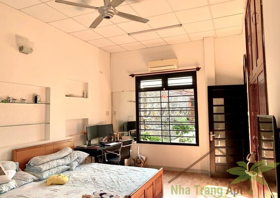 house for rent nha trang h122-5