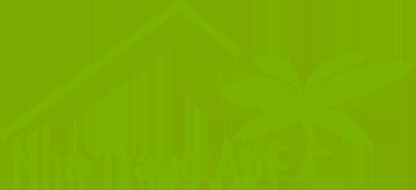 Nha Trang Apartment