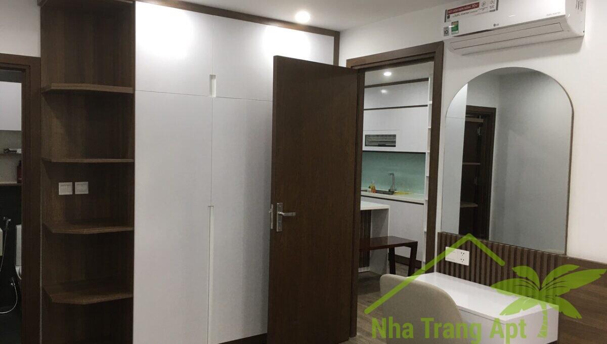 hud apartment for rent nha trang a612-5